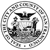 sf county seal